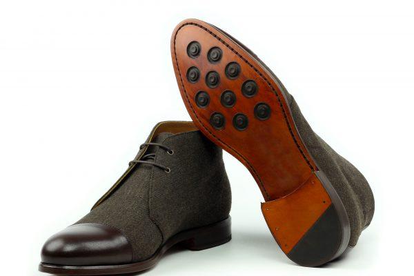 chukka--flannel-brown+-box-calf-brown_9