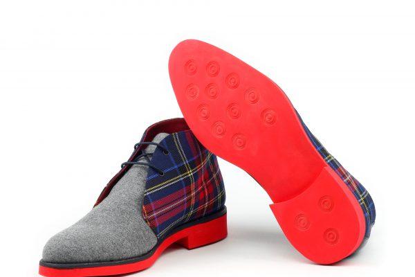 chukka-grey-flannel+-red-tartan_9