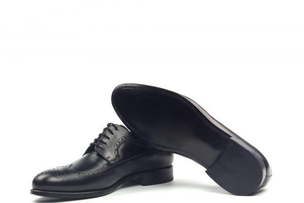 longwing-blucher-polished-calf-black_9